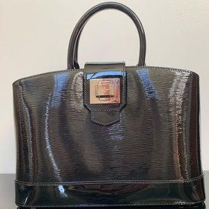 Louis Vuitton Mirabeau PM